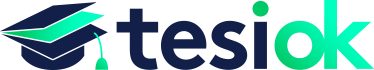 TesiOk